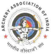 Archery Association of India (AAI)