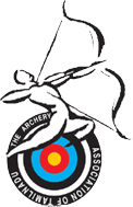The Archery Association of Tamil Nadu (TAAT)